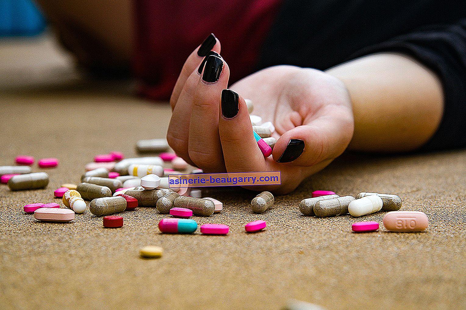 Pílulas anticoncepcionais em 14 perguntas