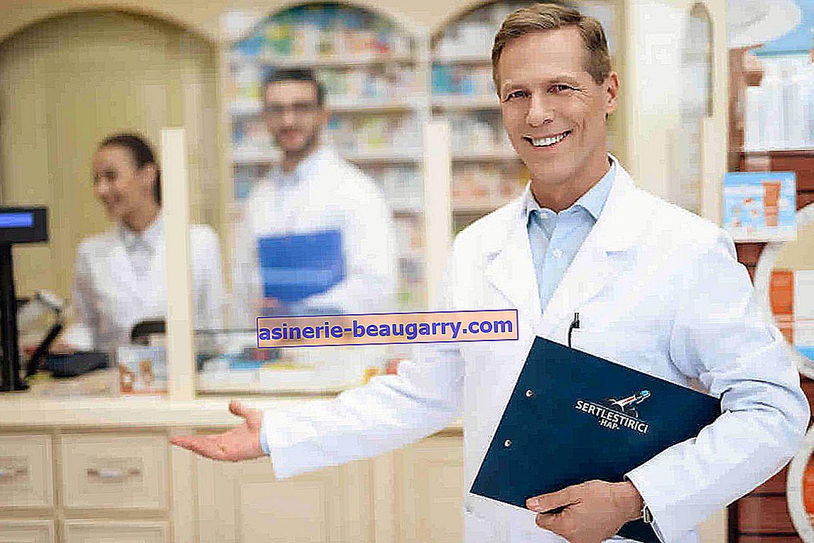 Que sont les médicaments d'érection (érection)? Qui peut utiliser?