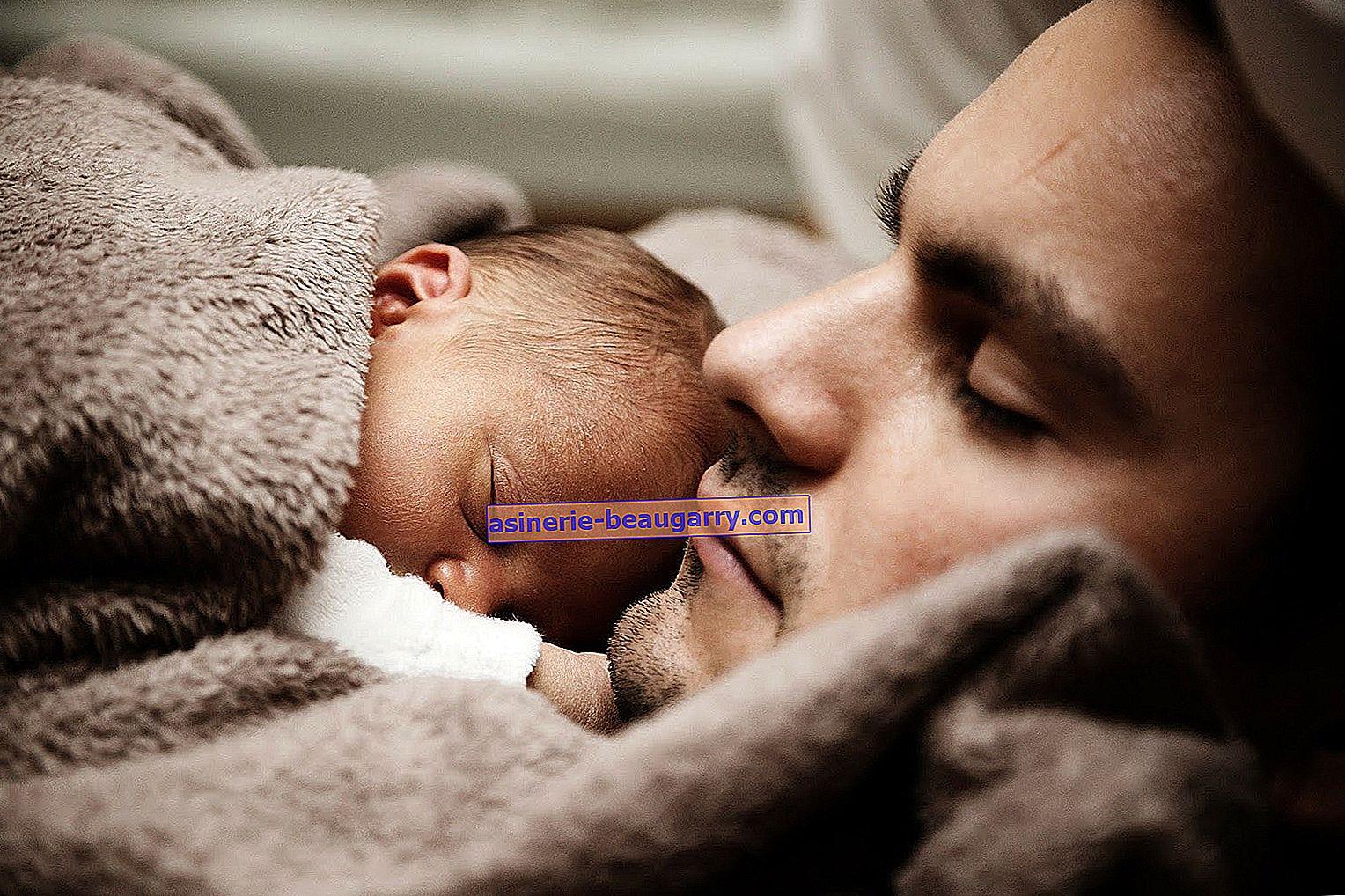 Внимание към висока температура при децата