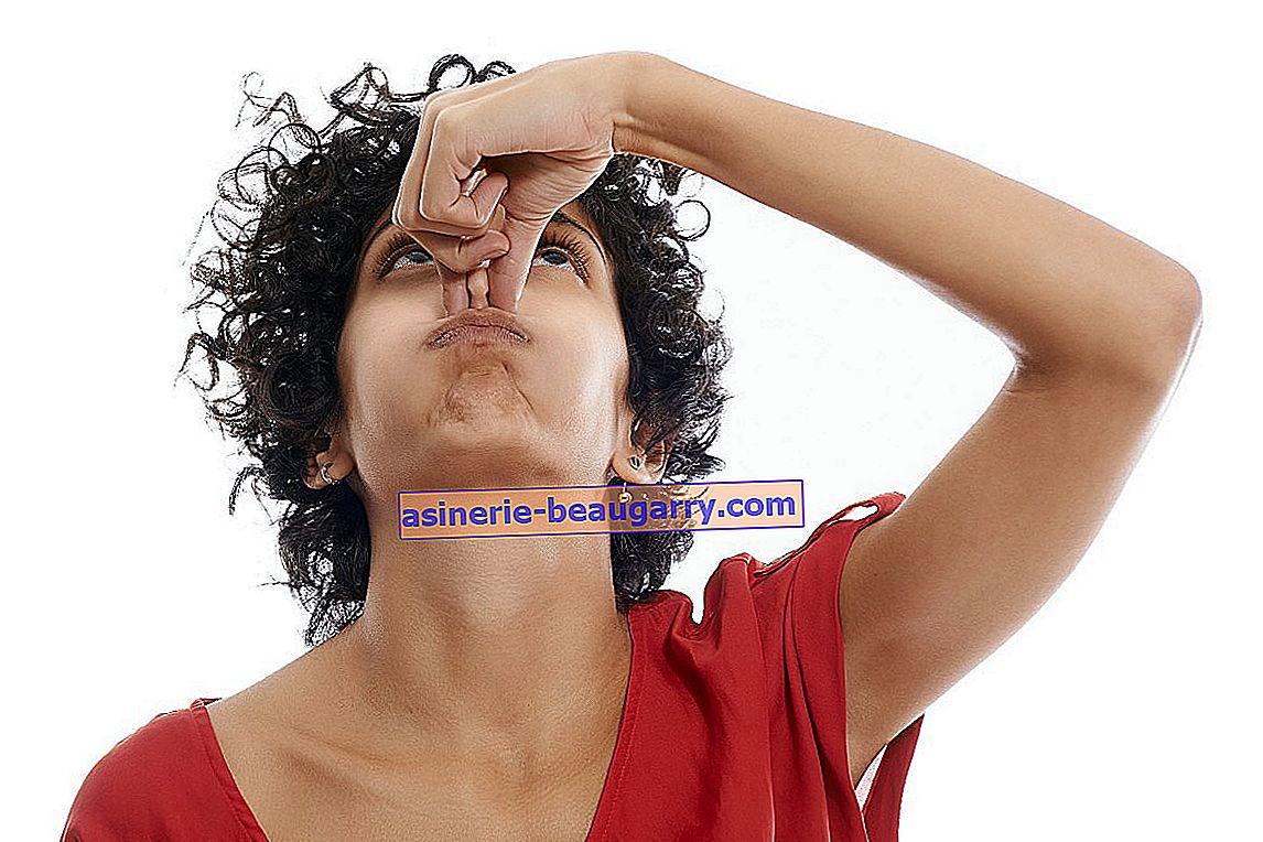 7 Златни правила за предотвратяване на врастнали нокти