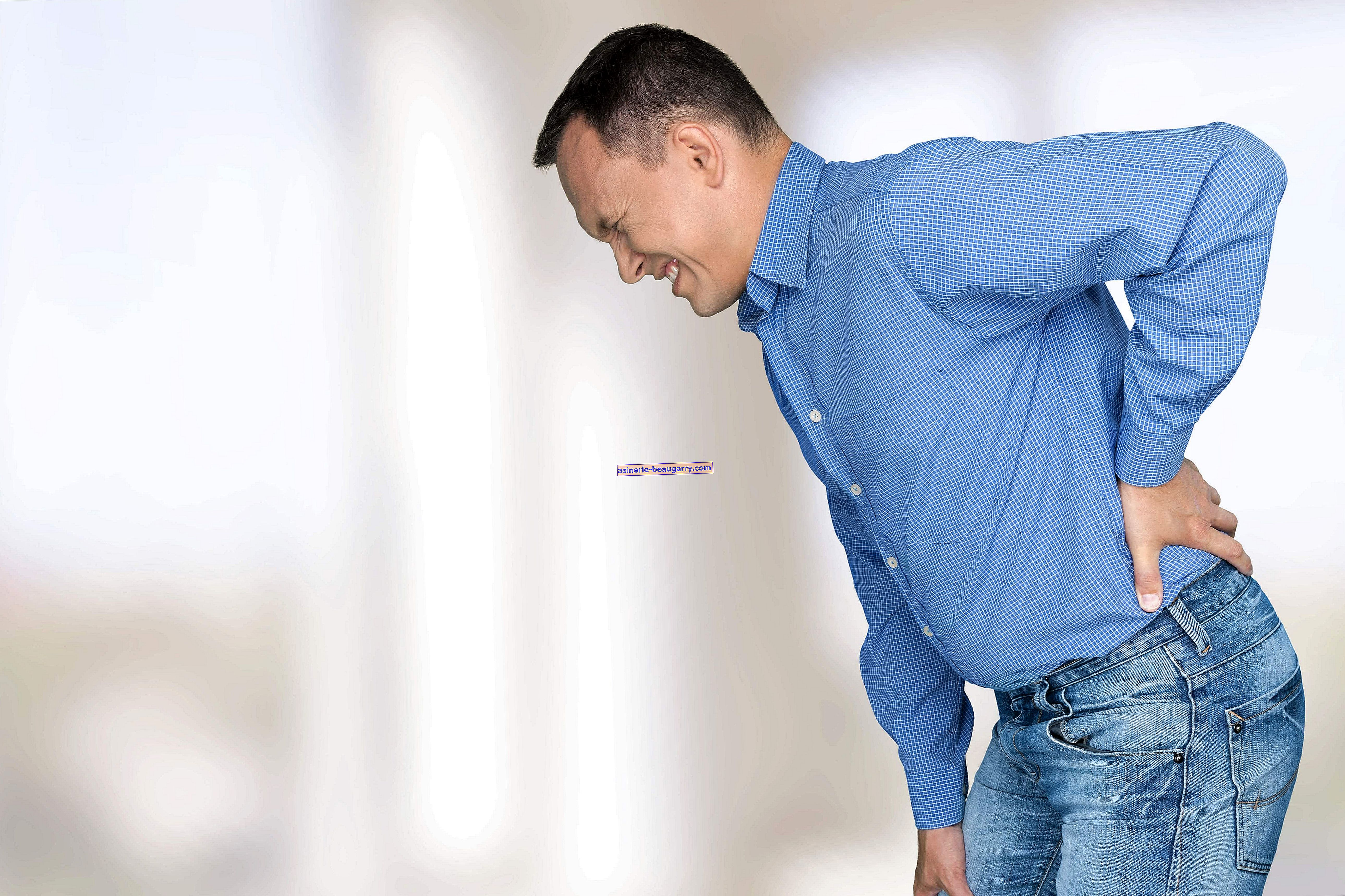 Qu'est-ce qu'un ulcère? Quels sont les symptômes et le traitement?