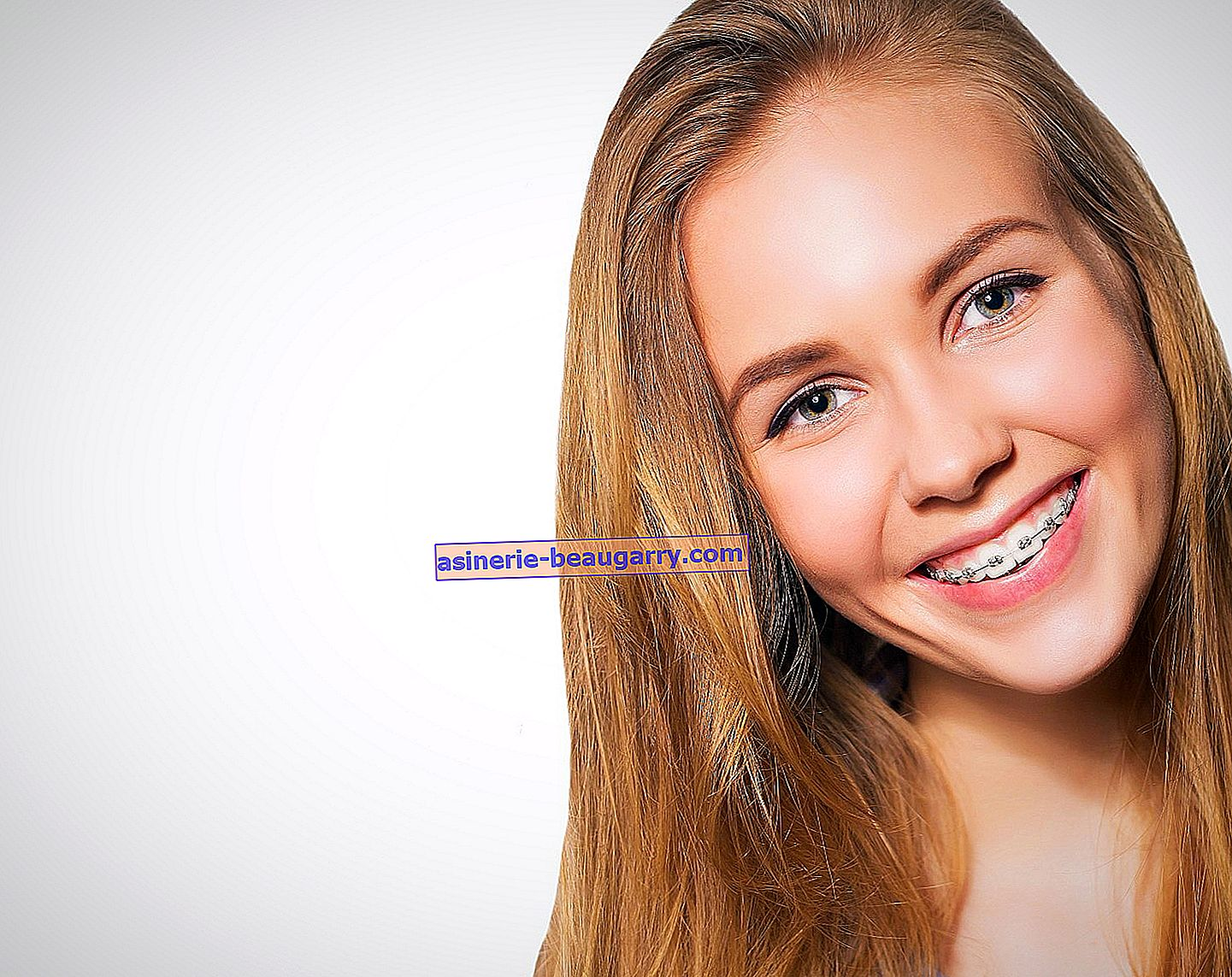 """Не казвайте """"Новите зъби така или иначе ще бъдат заменени"""", ранното лечение е необходимо"""