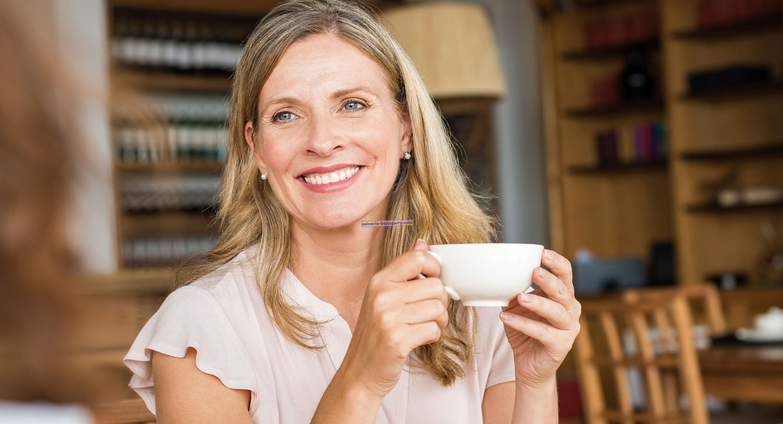 5 предложения за намаляване на риска от пролапс на матката